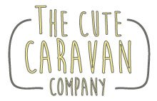 The Cute Caravan Company